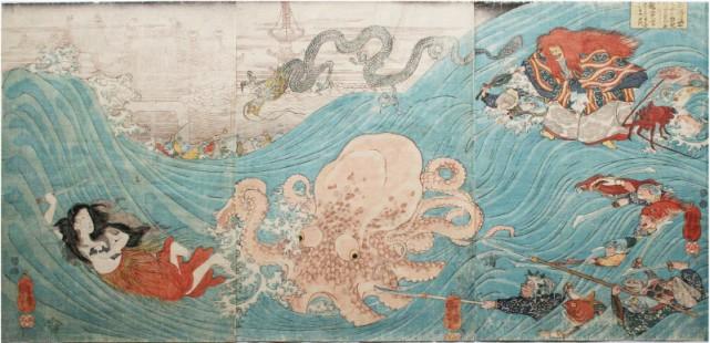 ama-tako-kuniyoshi-800x388.jpg
