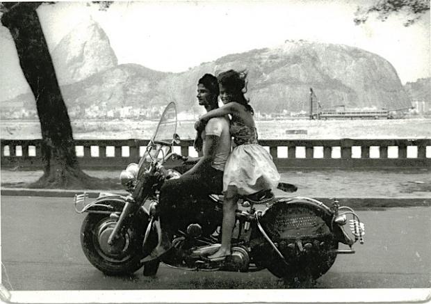 brazil-motorcycle.jpg