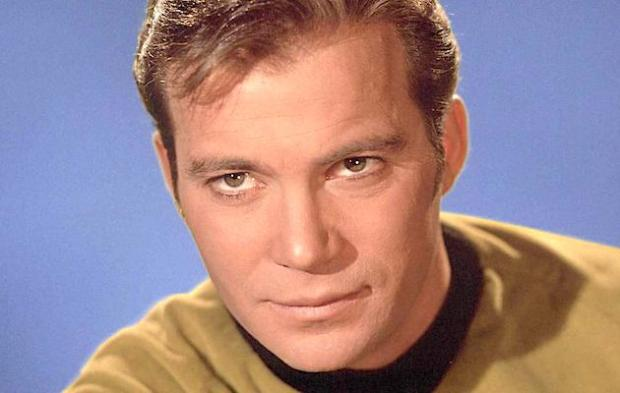 captain-james-t-kirk.jpg