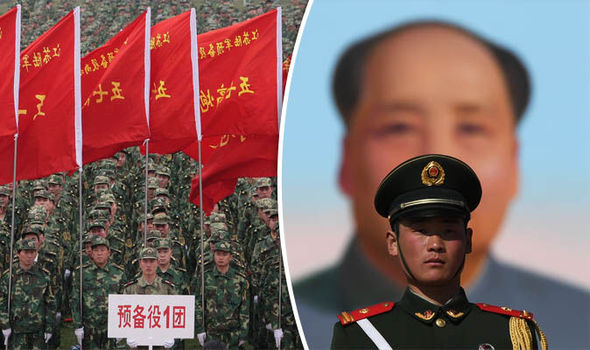 China-heroes-martyr-national-peoples-congress-778367.jpg