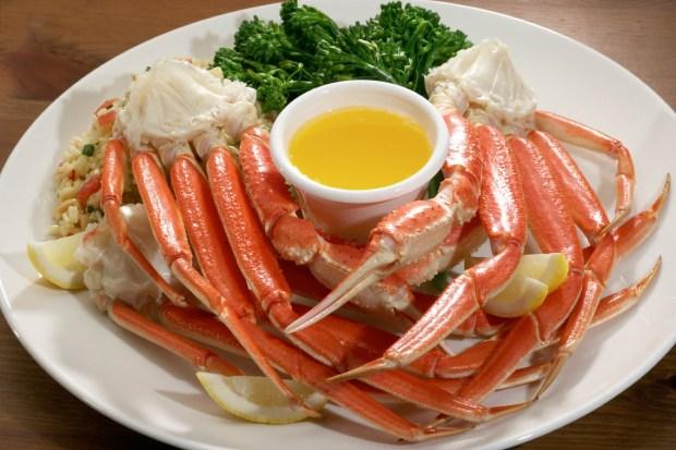 crab-legs-1.jpg