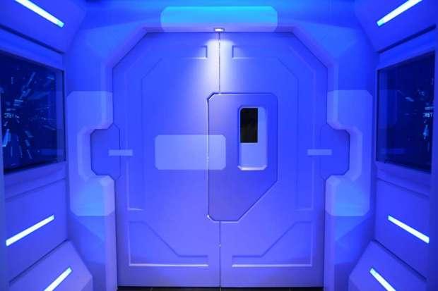 doors-toys.JPG