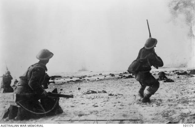Dunkirksoldier1.JPG