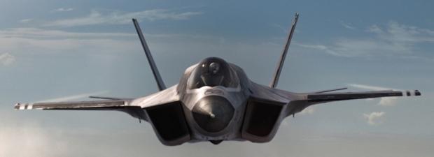 F-35 02