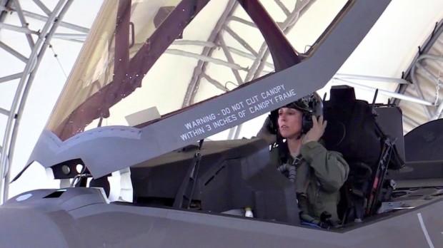 F-35-female-pilot-2