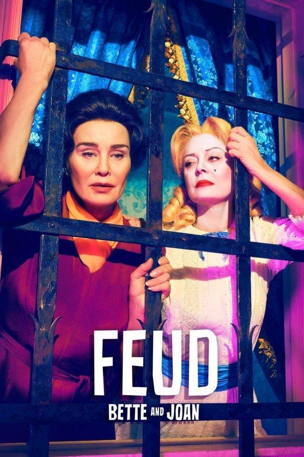 feud1-fe.jpg
