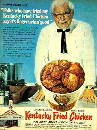finger-lickin-kentucky