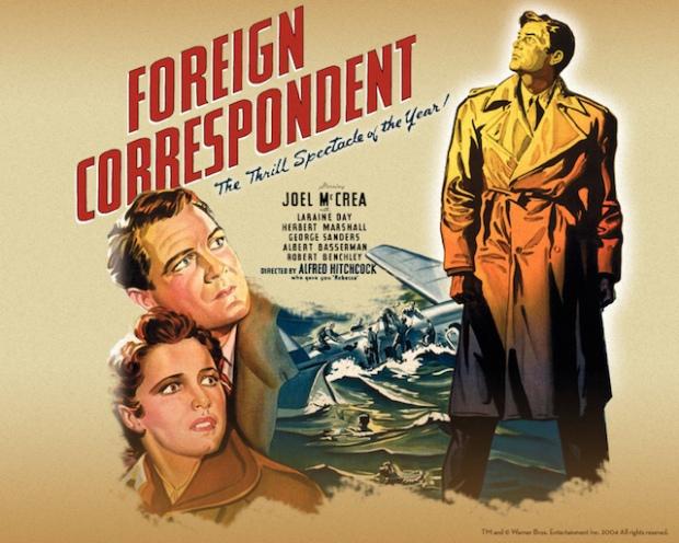 foreign-correspondent.jpg
