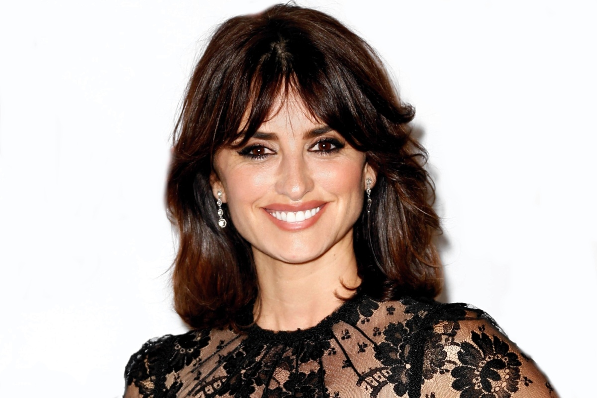 Penélope Cruz to play Donatella Versace in American Crime Story