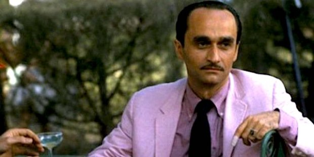 Godfather-Fredo-John-Cazale-1