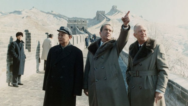 History_Speeches_1098_Nixon_Returns_From_China_still_624x352.jpg