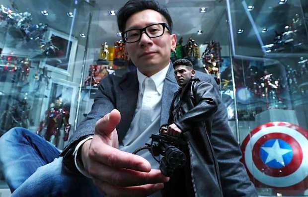 hk-toy-fanatic-fe.JPG