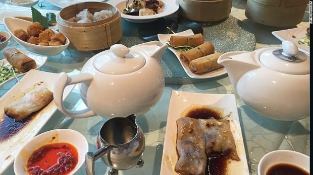 hong-kong-food-history-dim-sum