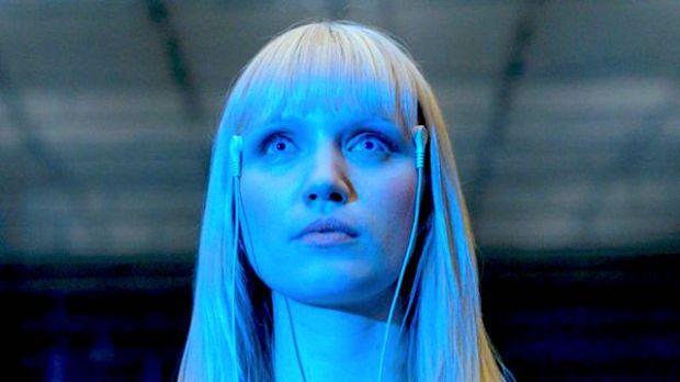 humz-blonde.jpg