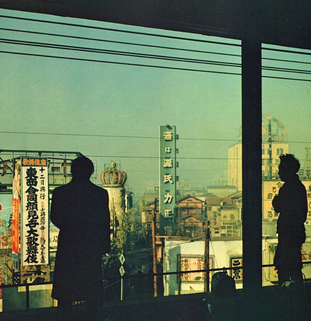 japan-1950s-window.jpg
