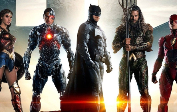 Justice-League-Poster-United-feature.jpg