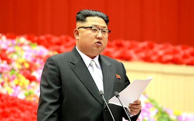 kim-jong-un-fe