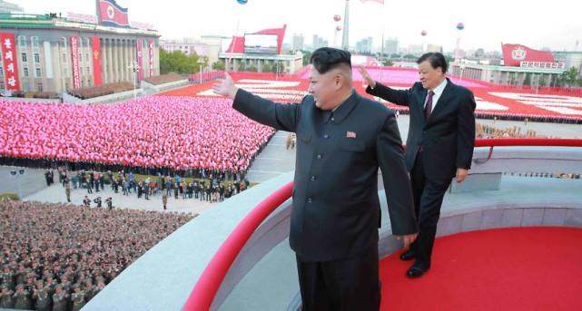 Kim-Jong-un-North-Korea-850x455