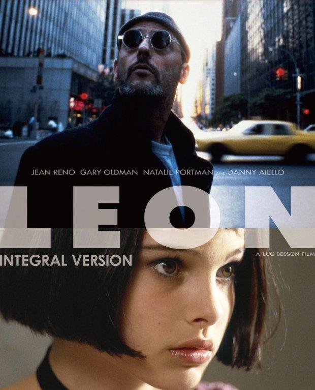leon-poster-1.jpg