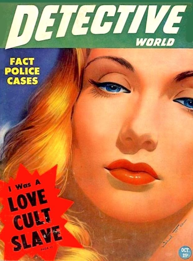 love-cult-slave