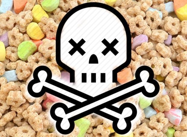 lucky-charms-skull.jpg
