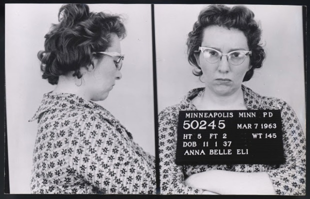 mark-michaelson-women-mugshots-1960s-1.jpg