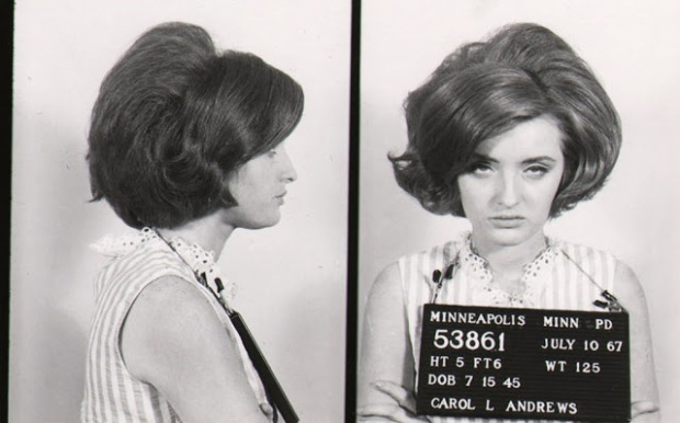 mark-michaelson-women-mugshots-1960s-19.jpg