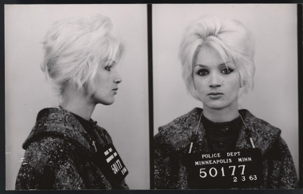 mark-michaelson-women-mugshots-1960s-2.jpg
