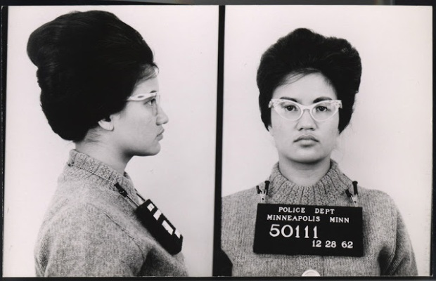 mark-michaelson-women-mugshots-1960s-3.jpg