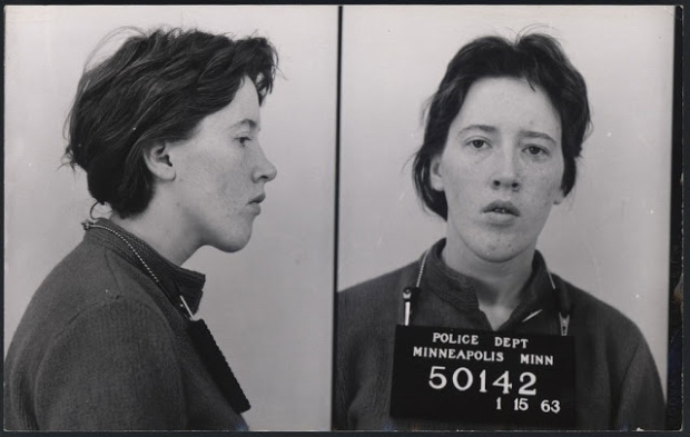 mark-michaelson-women-mugshots-1960s-4.jpg