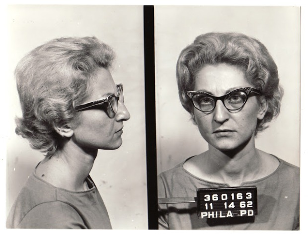 mark-michaelson-women-mugshots-1960s-5.jpg