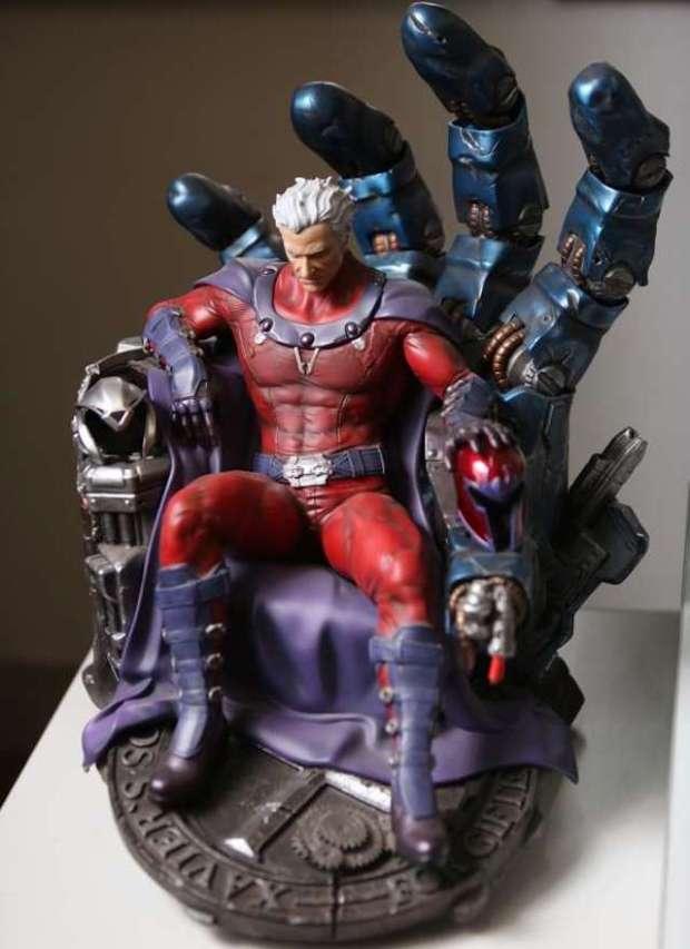 Marvel-toy-tall.JPG