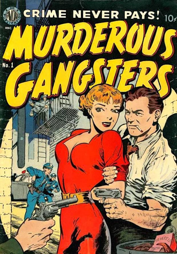 murderous-gangsters.jpg