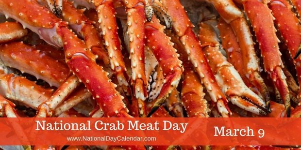National-Crabmeat-Day-March-9-1024x512.jpg