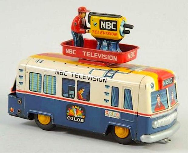 NBC-bus.jpg