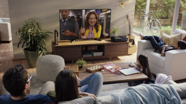 netflix-living-room.jpg
