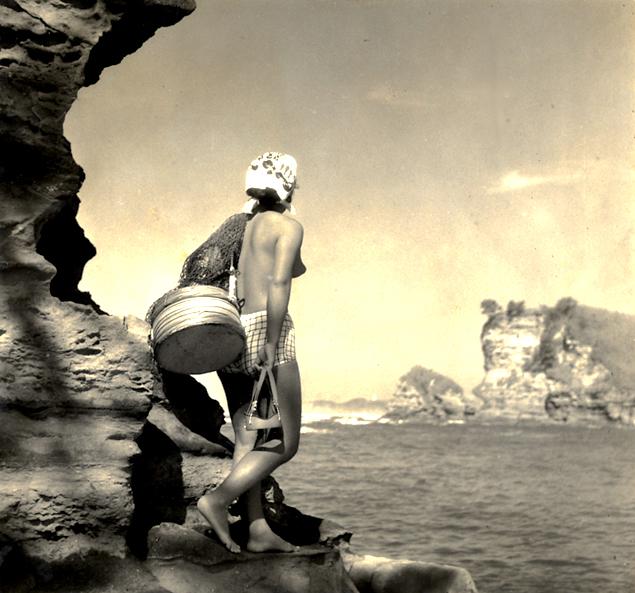 pearl-diver.jpg