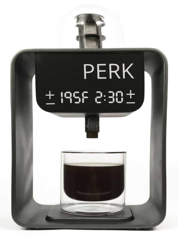 perk-brew-coffee-maching-1.jpg