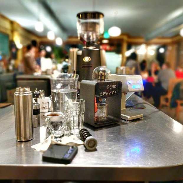 perk-brew-coffee-maching-7.jpg