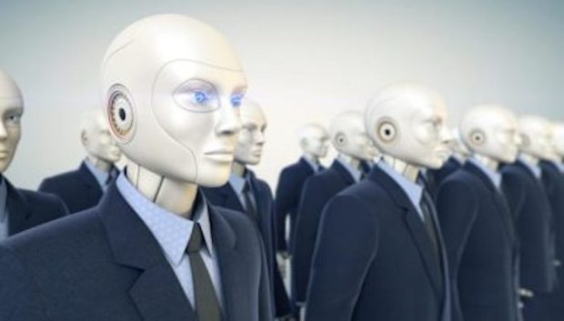 poli-robots.jpg