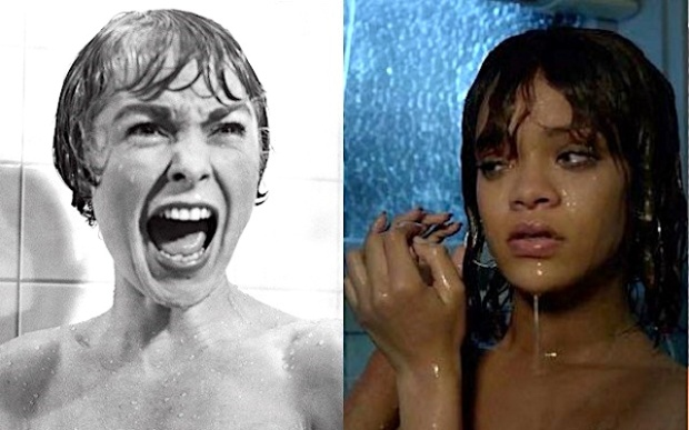 rihanna-bates-motel-shower-scene-split-screen.jpg