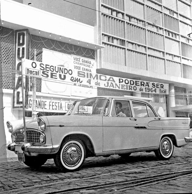 Rio-1960s.jpg
