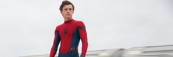 spider-man-homecoming-slice1-600x200.jpg