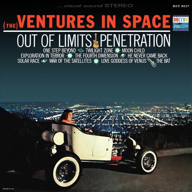the-ventures-in-space-lrg.jpg
