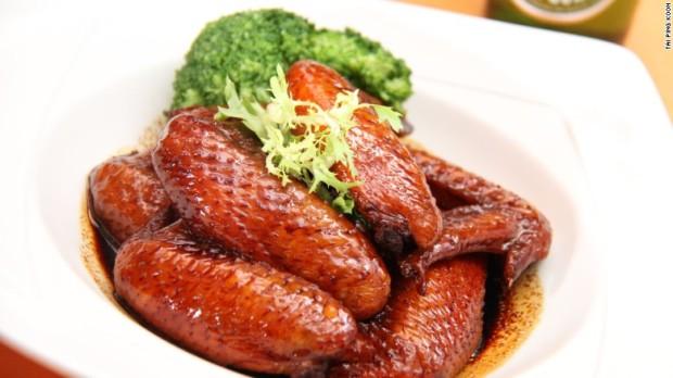 wings-hong-kong-food-history-swiss-wings
