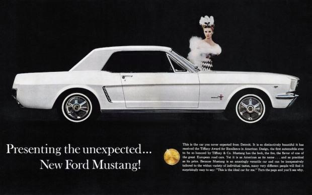 01-vintage-ford-mustang-advertisements.jpg
