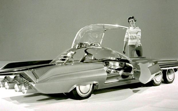 1962-ford-seattle-ite-xxi-02-allcarindex-2.jpg