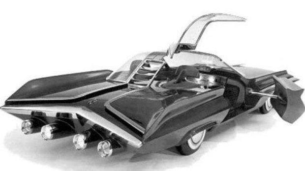 1962+Ford+Seattle-ite+XXI_03.jpg