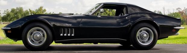 1969 Corvette 02
