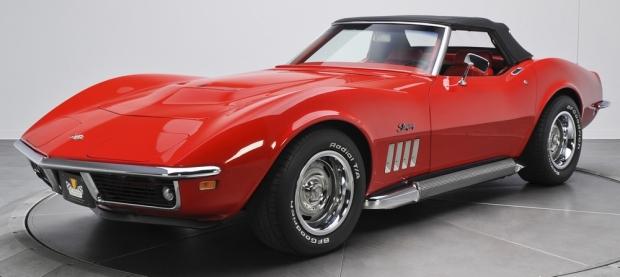 1969 Corvette 03